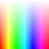 Processing example colorMode 2.png