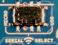 WirelessShield SD switchMicro detail2.png