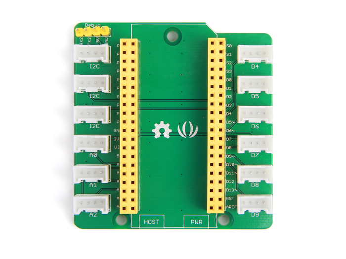 Breakout for LinkIt Smart 7688 product view 1200 s.jpg