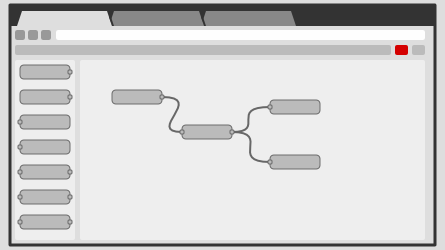 Nodered Browser-based flow editing.png