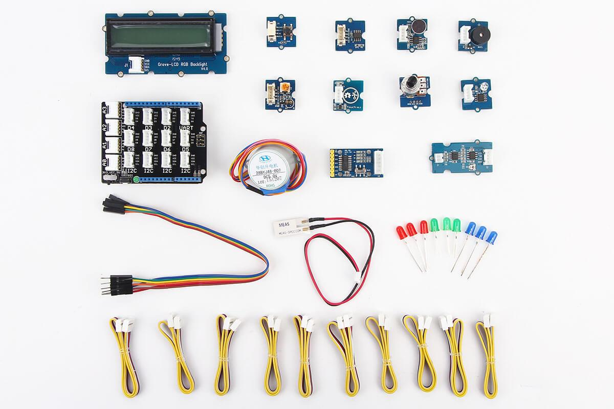 Grove Starter kit for Arduino 101 parts s.jpg