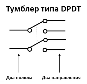 DPDT-toggle-switch.jpg