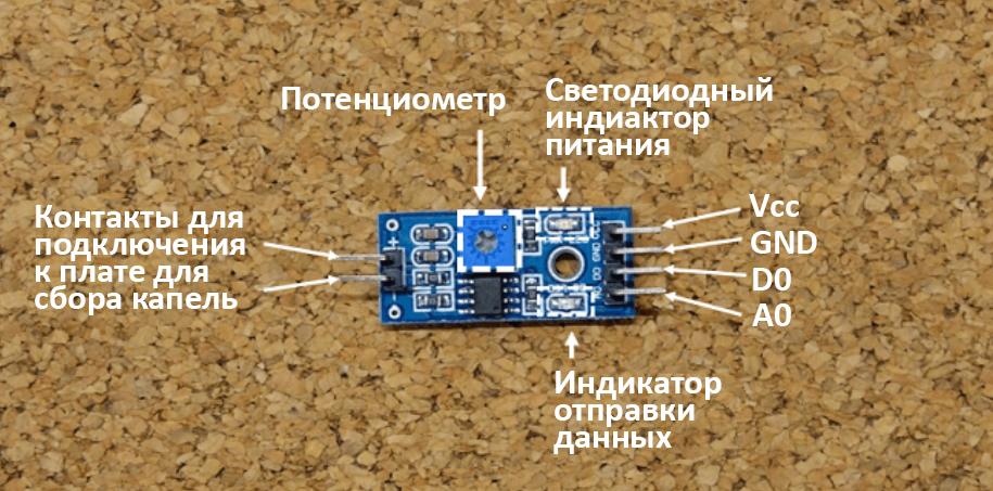 Labeled-sensor.jpg