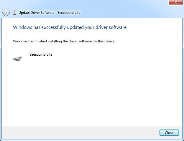 Successfully Update Driver 4.jpg