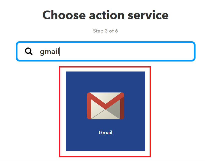 Ifttt if webhooks then +that gmail 1.PNG