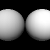 Processing lightSpecular 0.png