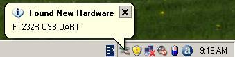 UartSbee Detected Windows 3.JPG