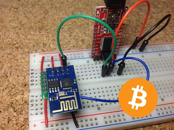 Esp8266 Retrieving Bitcoin Price Using ESP8266 WiFi Module 1.jpg