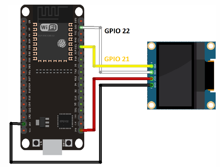Esp32 ble client oled 1.PNG