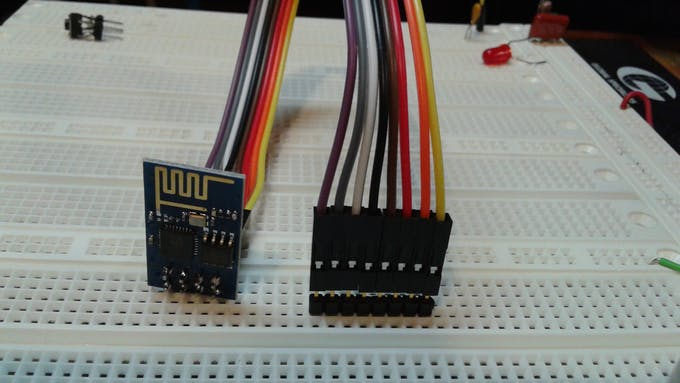 ESP8266-01 using Arduino IDE 5.jpg