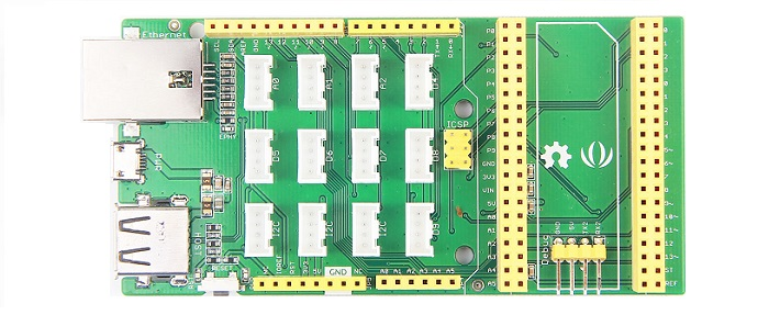 Arduino Breakout for LinkIt Smart 7688 Duo product view.jpg
