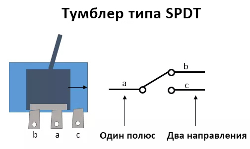 SPDT-toggle-switch.jpg