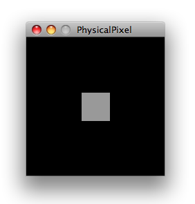 PhysicalPixel-output.png