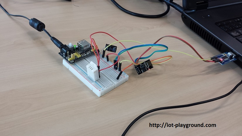 ESP8266 WiFi DHT22 humidity sensor (EasyIoT Cloud REST API V1) 4.jpg