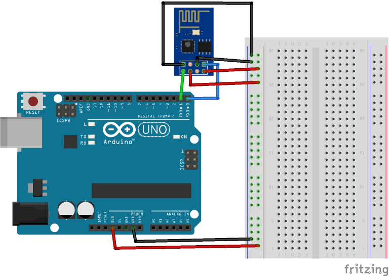 Flashing-Firmware-Arduino.png