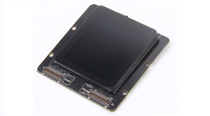 Xadow 1.54'' Touchscreen.JPG