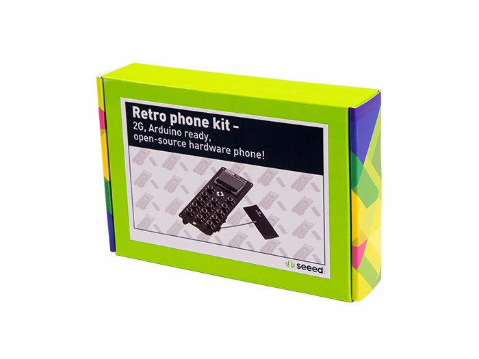 Retro Phone Kit.jpg