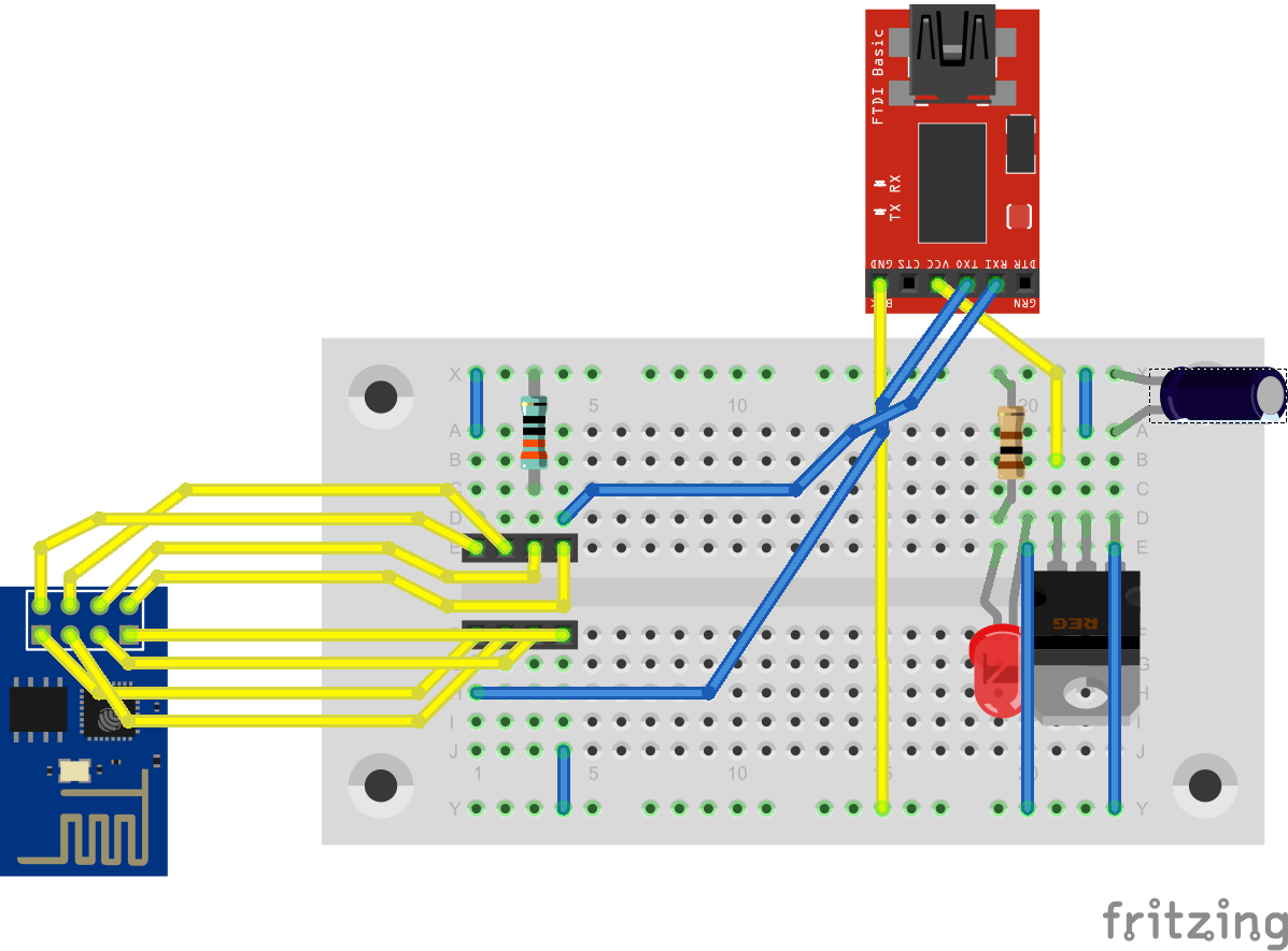 ESP8266 on Breadboard.png