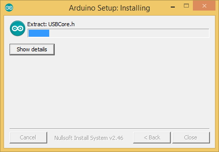 How do I install the Arduino IDE? - Ask Ubuntu