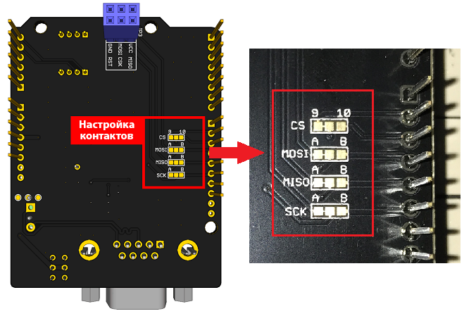 CAN-BUS V1.2 hardware overview pins setting.png