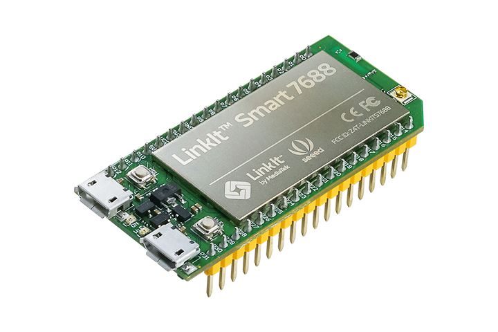Linkit Smart product.png