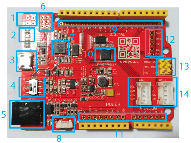 Seeeduino v4 0 board sections 2.png
