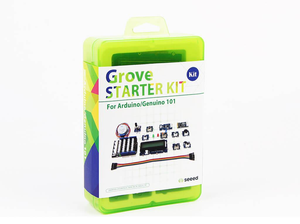 Grove Starter kit for Arduino 101product view 1024 s.jpg