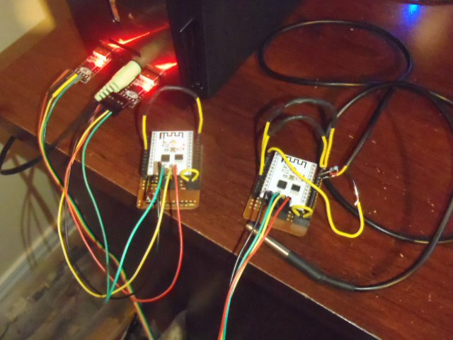 ESP8266 – Wireless Weather Station with Data Logging to Excel 6.jpg
