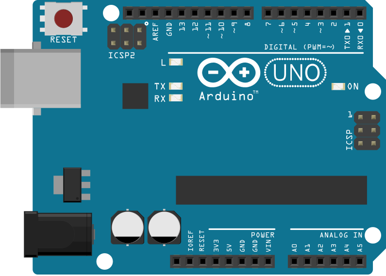 ArduinoUNO bb.png