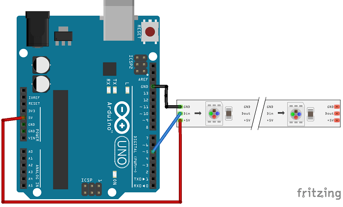 WS2812B-with-Arduino bb 6.png