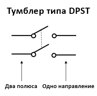 DPST-toggle-switch.jpg