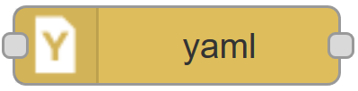 Nodered node yaml.PNG