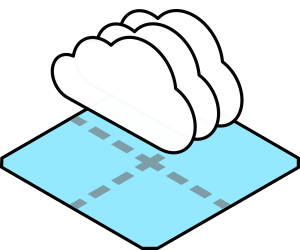 Platform-cloud.png