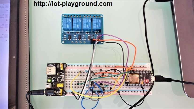 ESP8266 4 relay switch 1.jpg