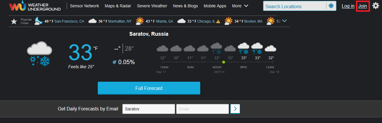 Wundeground weather main page 1.PNG