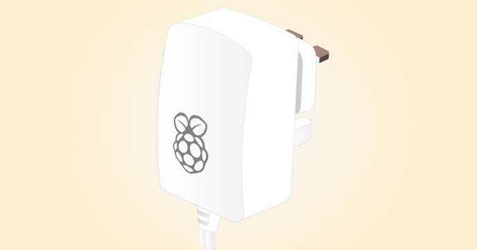 RASPBERRY PI UNIVERSAL POWER SUPPLY.png