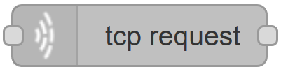 Nodered node tcp request.PNG