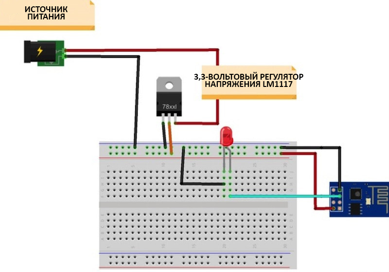 ESP8266 Tutorial conn-min.jpg
