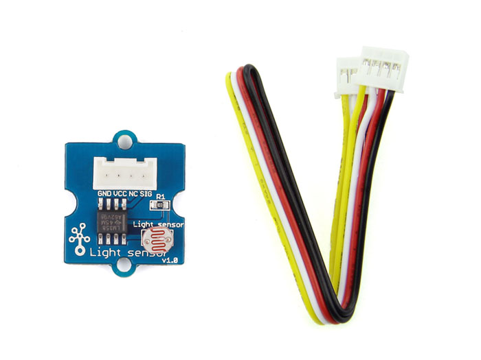 Grove - light sensor 5.jpg