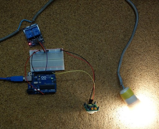 Relay Module with Arduino 4.jpg