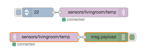 Nodered recipe connect-to-broker.png