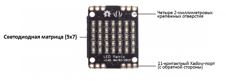 Xadow LED 5x7 comp 1.png