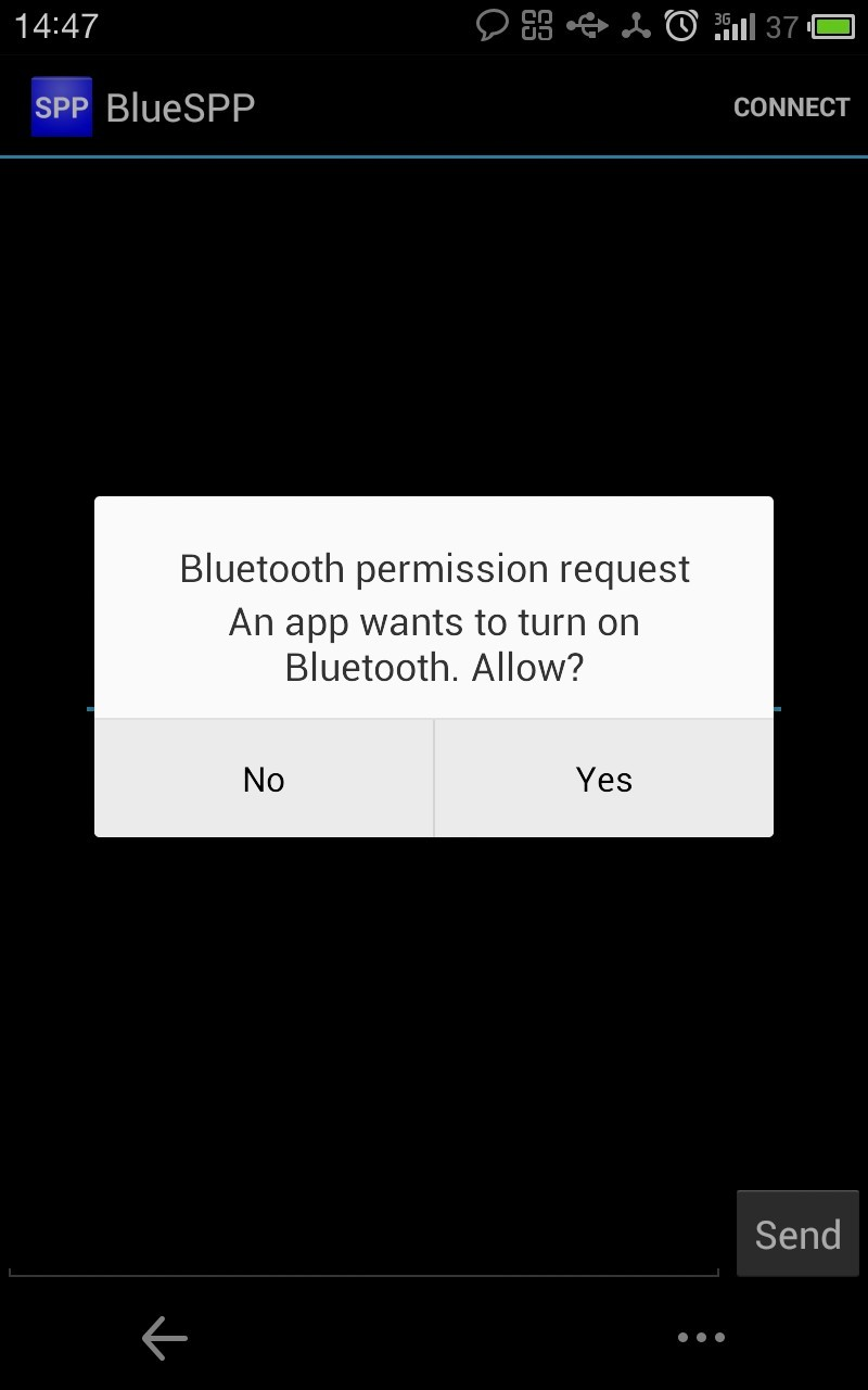 Open Bluetooth 4.jpg