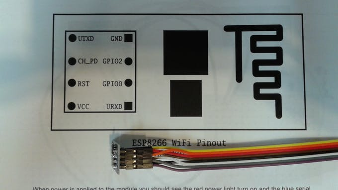ESP8266-01 using Arduino IDE 3.jpg