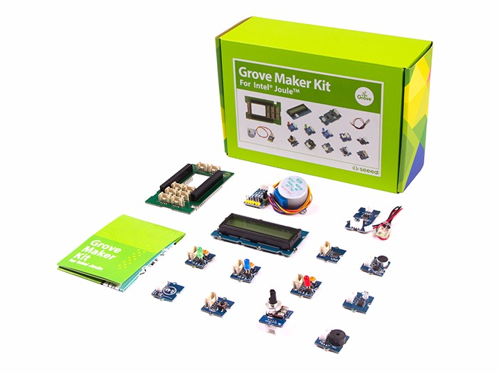 Grove Maker Kit for Intel Joule cover 1.jpg