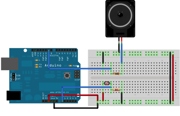Arduino speaker photocell bb.png