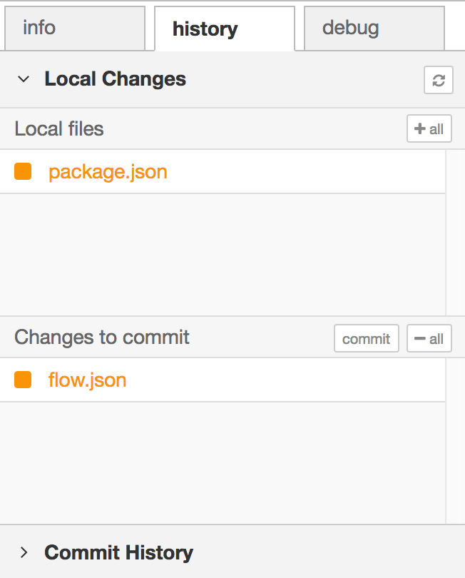 Nodered project local changes.png