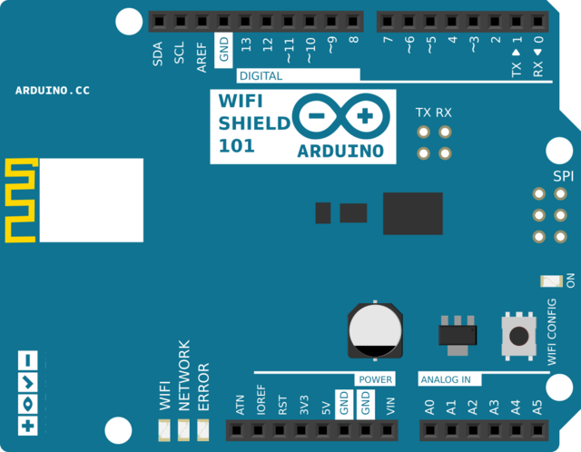 ArduinoWiFi101.png