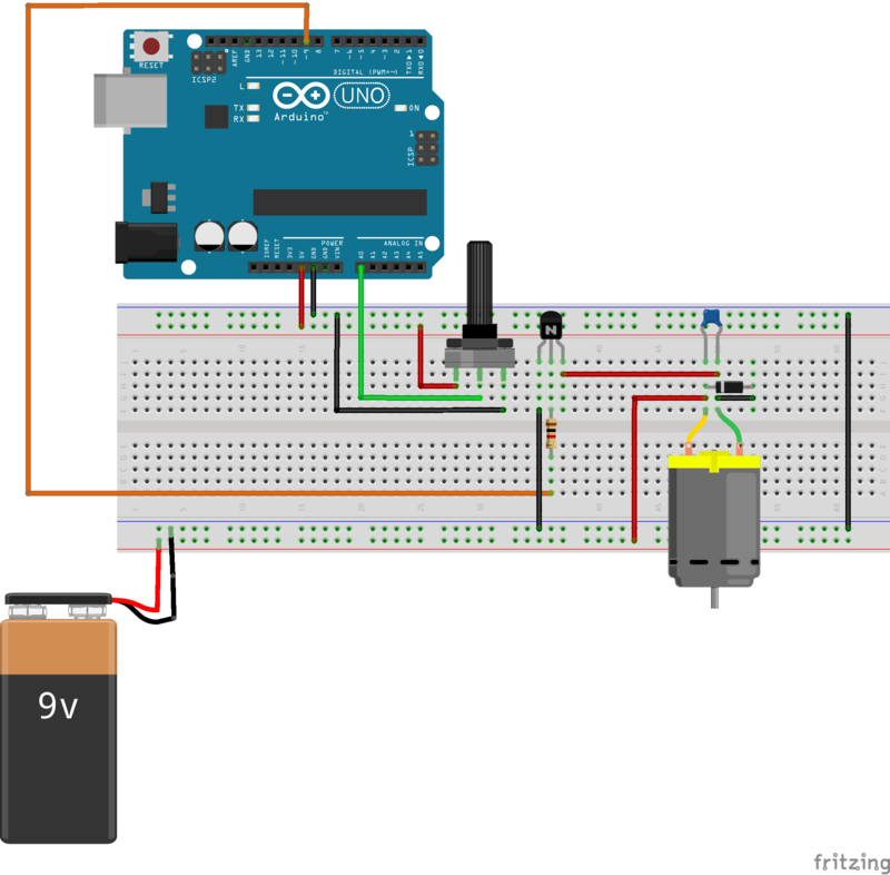 Arduino uno and dc motor and pot.png