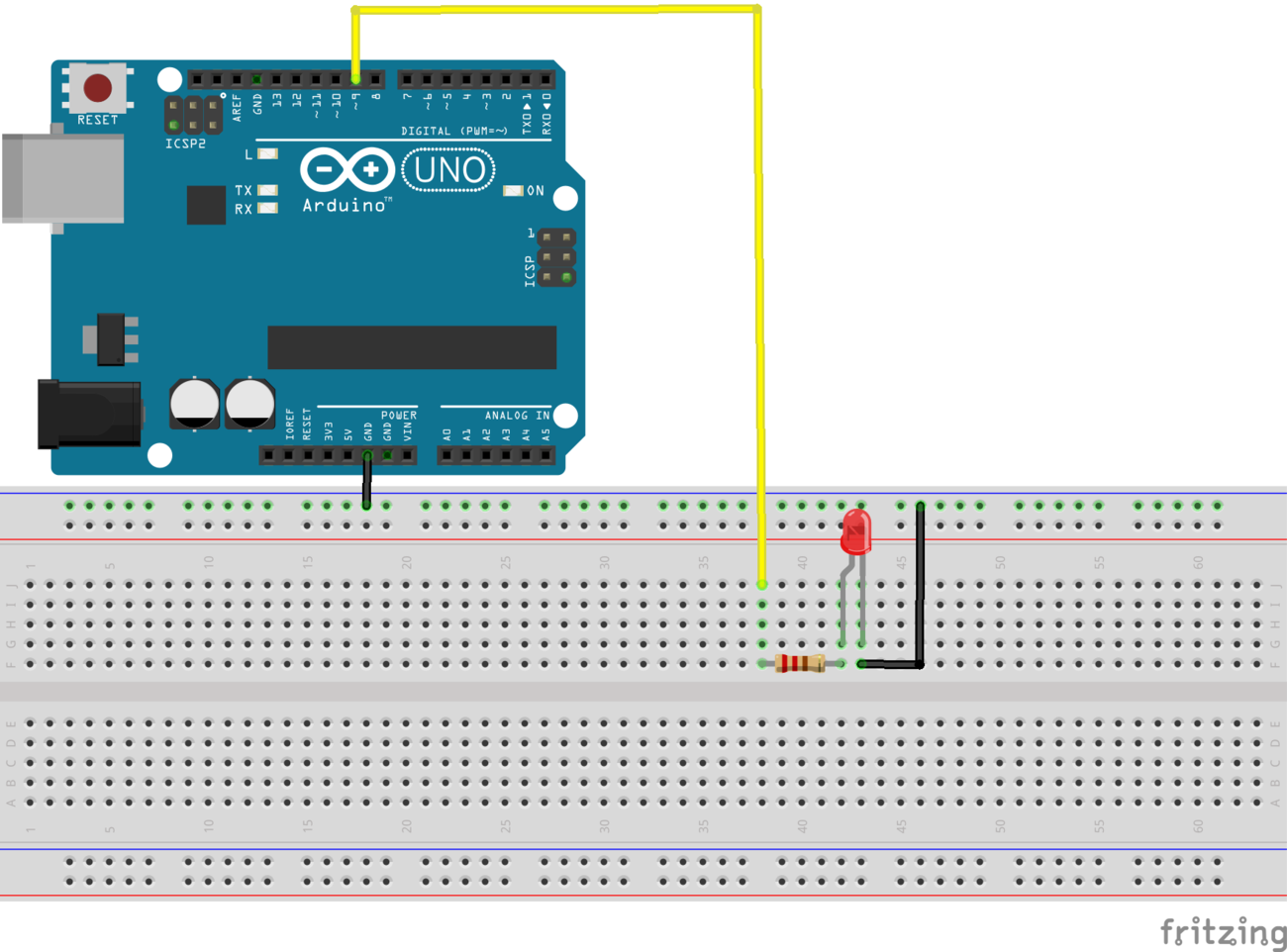 Arduino uno serial control led 1.png
